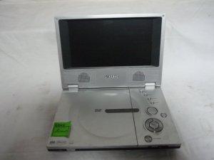 P1080960