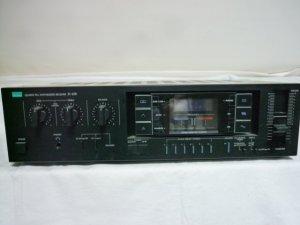 P1080744