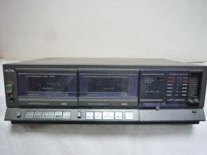 P1090328