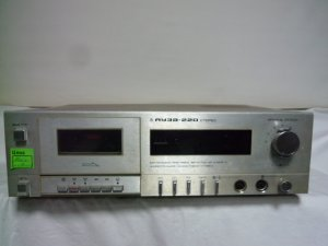 P1090340
