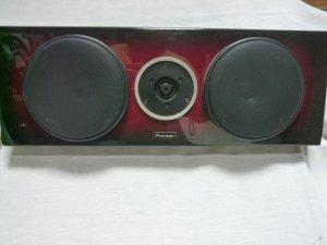 P1260665
