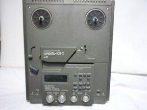P1300529